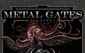 Metal Gates Festival first edition (review)