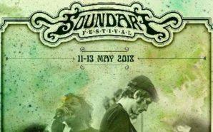 SoundArt Festival 2018 edition