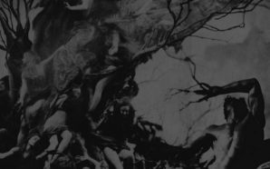 Abigor-Höllenzwang (Chronicles of Perdition)