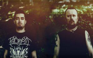 SPECTRAL to release debut album via Loud Rage Music