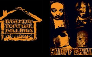 INTERVIEW WITH Basement Torture Killings