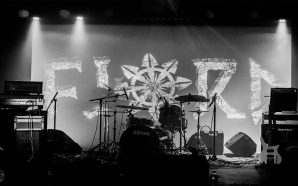 "FJORD – special extended show – ""Endless Sounds of Fjords"""
