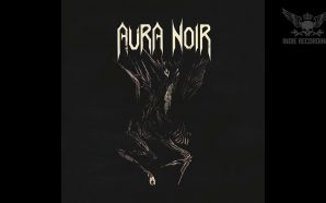 Aura Noir-Aura Noir Album Review