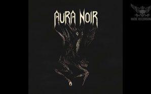 Aura Noir-Aura Noir Album Review