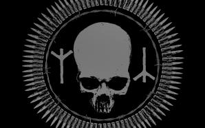 Raven Throne-I Miortvym Snicca Zolak