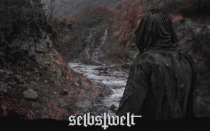 Kroda – Selbstwelt Review