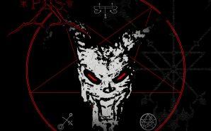 X PUS-Sanctus Dominus Deus Sabaoth-Album review