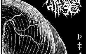 Mercy's Dirge- Mercy's Dirge- album review