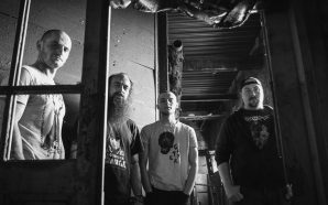 Massive Obliteration – Demo