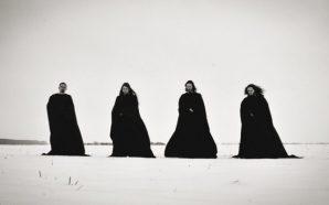 Ordinul Negru -interview