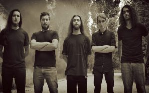 Romanian Death Metallers SADDAYAH present new single