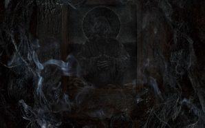 New album ADAESTUO