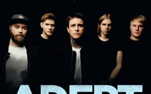 ADEPT, new band for Rockstadt Extreme Fest 2019