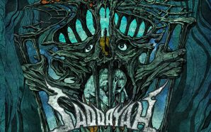 "Saddayah-""Apopheny of Life"" review"