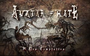Avatar Of Hate-Interview