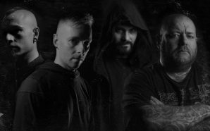 "Obskkvlt release full length album ""Blackarhats"""