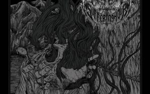 """Suffering Hour announce upcoming EP """"Dwell"""""""