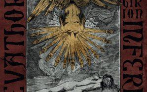 Zos Vel Thagirion-Split Album