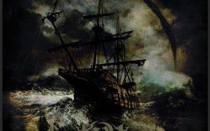 KULL (formerly Bal-Sagoth) announces debut album: Exile