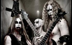Darkened Nocturn Slaughtercult – Mardom