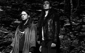 Alcest will release their 6th album 'Spiritual Instinct' this fall