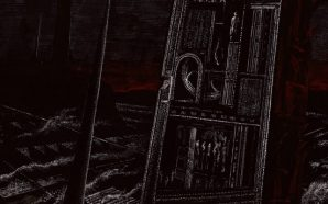 "Deathspell Omega – ""The Furnaces of Palingenesia""-album review"