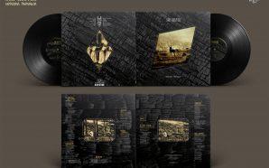 Sur Austru set to release their first album
