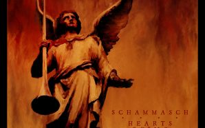"Schammasch ""Hearts of No Light"" album review"