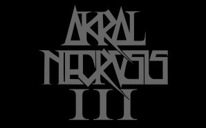 Akral Necrosis-interview