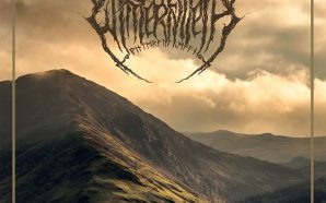 WINTERFYLLETH announces new album and releases an excerpt