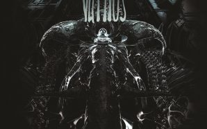 Váthos announce new album and release party