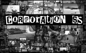 corporation ss