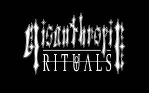 Misanthropic Rituals