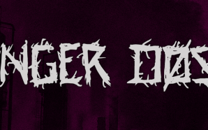 Anger Dose – Dividers