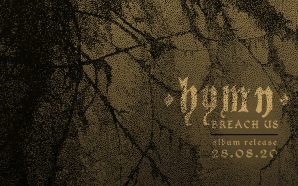 Hymn – Breach Us