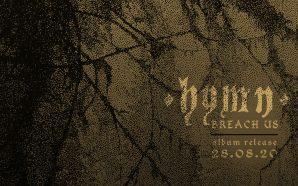Hymn – Breach Us