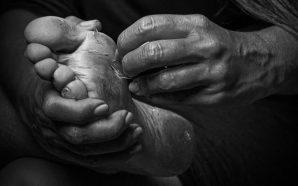 Throane – Une balle dans le pied