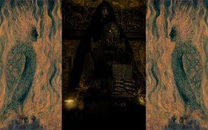 Akhlys – Ephialtes