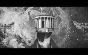 Ordinul Negru – Vodevil Isais