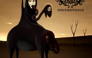 Church of Cthulhu – Nonexistence