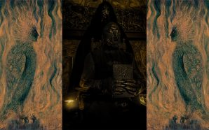 Akhlys – Melinoë