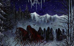 FUATH – Prophecies