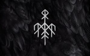 Wardruna – Skugge (Shadow), Official Lyric Video