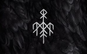 Wardruna – Skugge (Shadow), Official Lyric Video