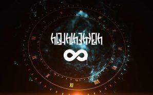 Hteththemeth – Honest Lies (Official LYRIC VIDEO)
