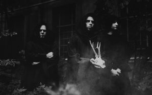 ORDINUL NEGRU set to release new EP